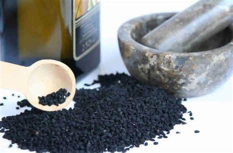 Juodosios kmynų nauda ir žala. Cuminų sėklų apdorojimas - Daržovės