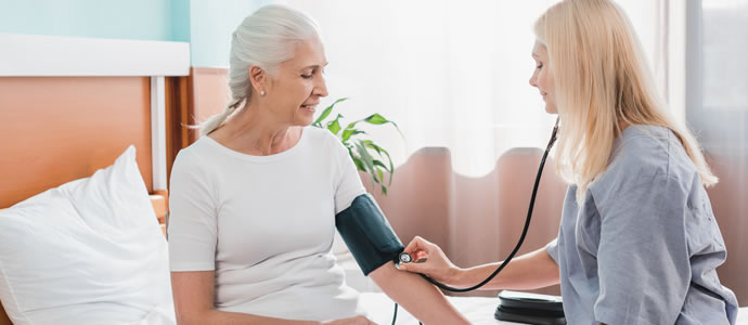 ką reikia žinoti sergant hipertenzija ar svoris įtakoja širdies sveikatą