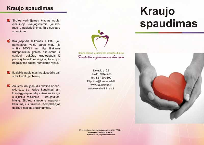 Širdies nepakankamumas. Simptomai, priežastys, eiga ir gydymas
