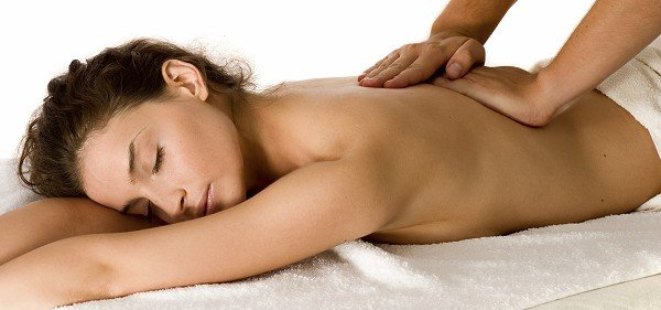 galite atlikti nugaros masažą nuo hipertenzijos