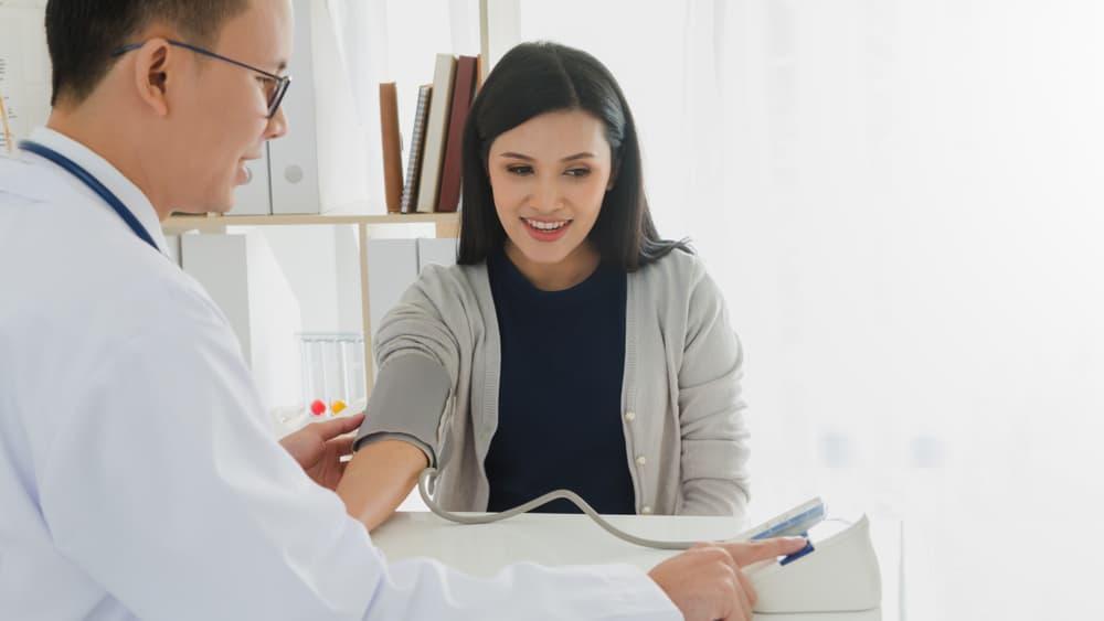 kokie pratimai nedaryti su hipertenzija hipertenzija naujausi tyrimai