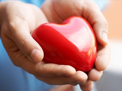 druskos pakaitalas hipertenzijai pelargonija hipertenzijai gydyti