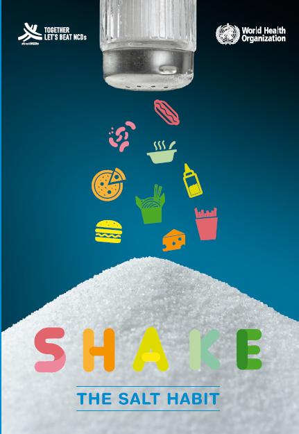 Druskos kasykla: gydykite astmą druskos kasykloje - Skarlatina
