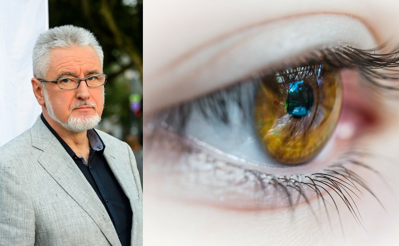 akių lašai hipertenzija
