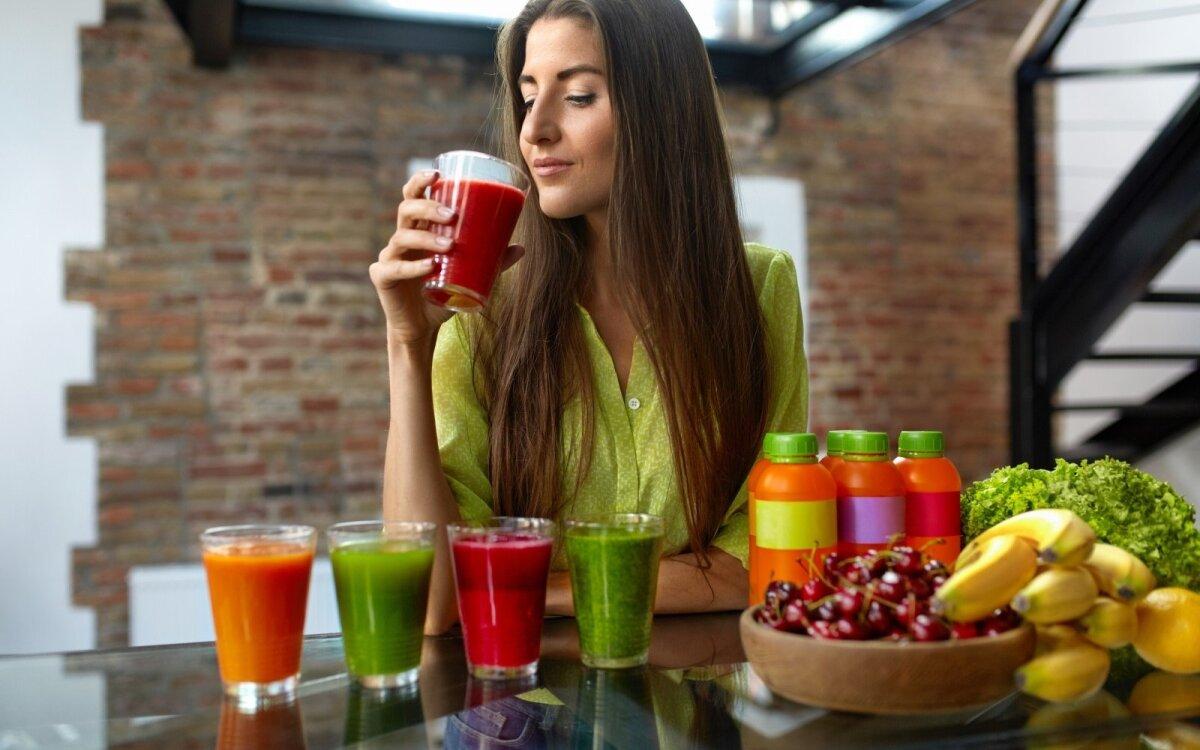 Pateikė sąrašą dietų, kurios šiemet pripažintos veiksmingiausiomis