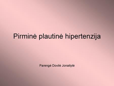 klonidinas ir hipertenzija ar galima valgyti pupeles su hipertenzija