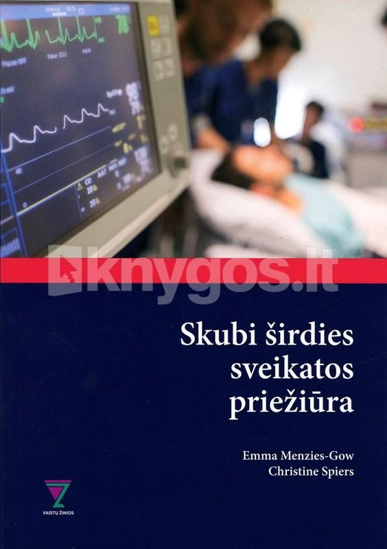 Sveikatos mokymo ir ligų prevencijos centras -