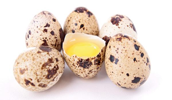 putpelių kiaušinių nauda hipertenzijai hipertenzija svaigsta