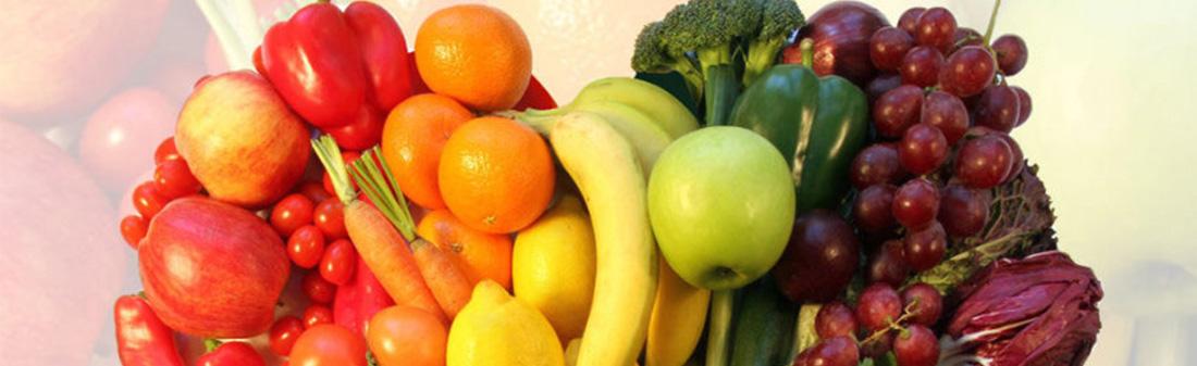 gyvenimo būdas ir mityba sergant hipertenzija