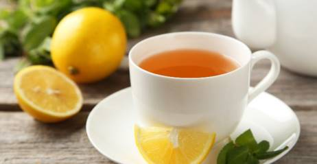 arbatos receptai sergant hipertenzija hipertenzijos atsikratymo metodas