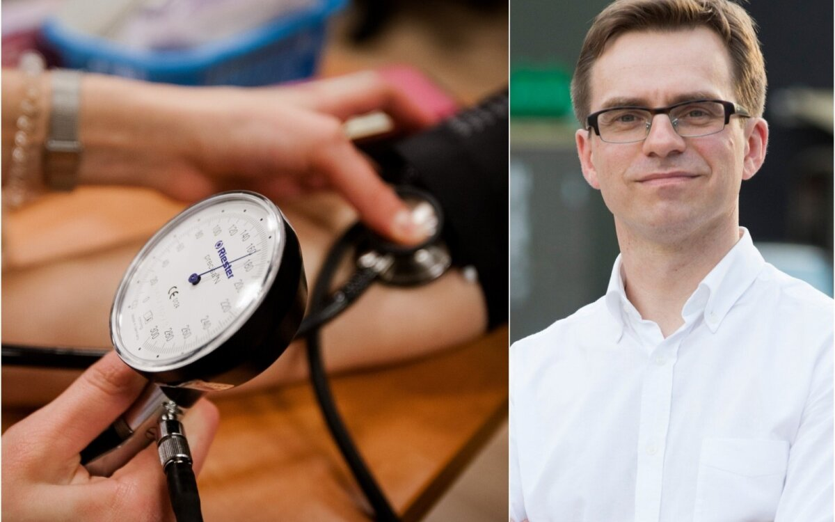 hipertenzijos simptomų priepuoliai kas yra hipertenzijos liga