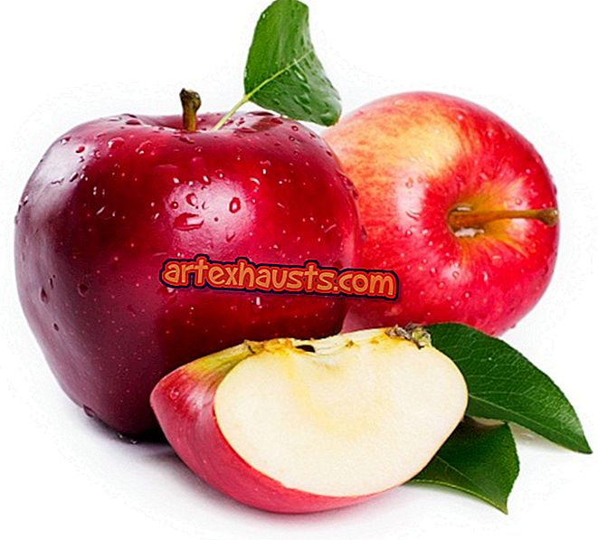 10 geriausių vaisių jūsų širdies sveikatai kokia priemonė nuo hipertenzijos