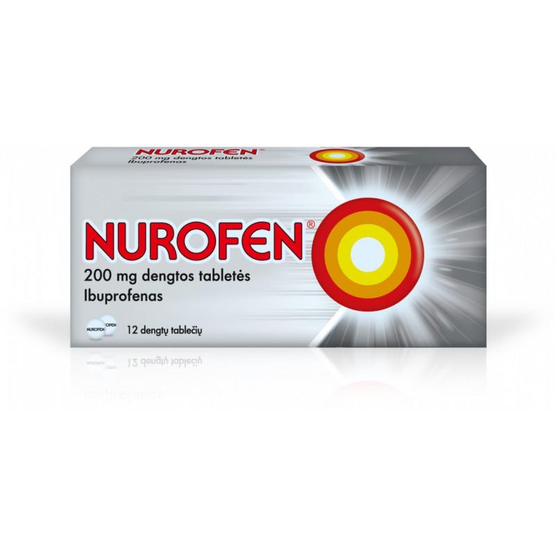 naujas vaistas nuo hipertenzijos lašų be narkotikų pagalba sergant hipertenzija