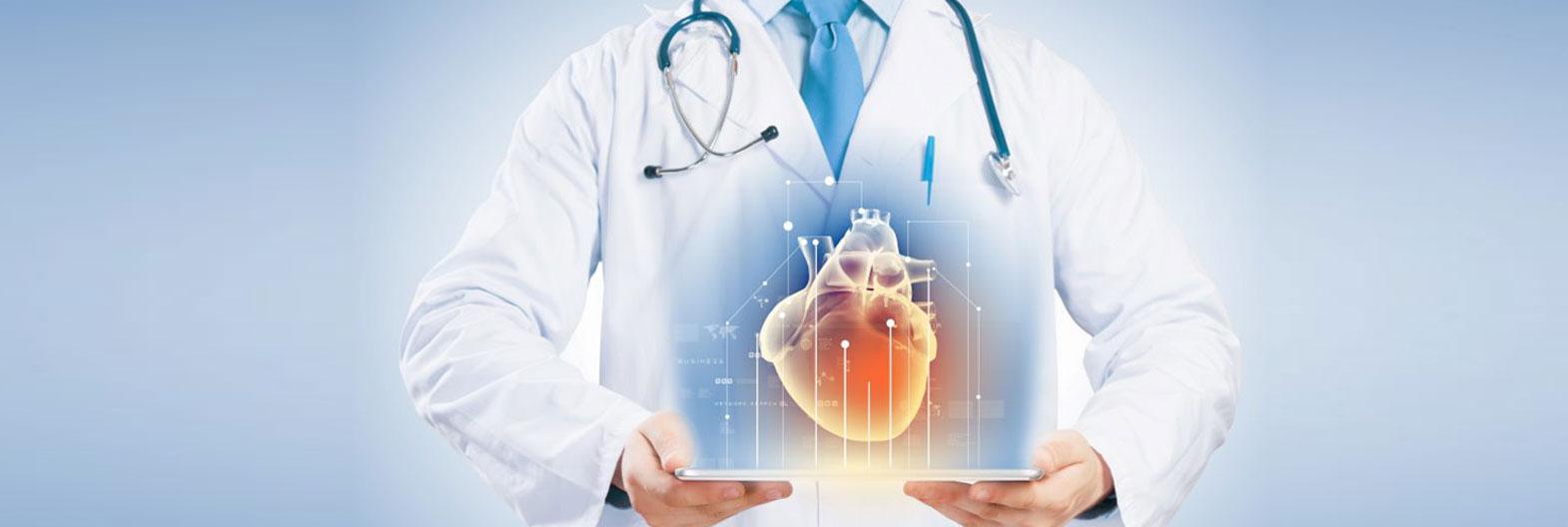 hipertenzija ir drebulys