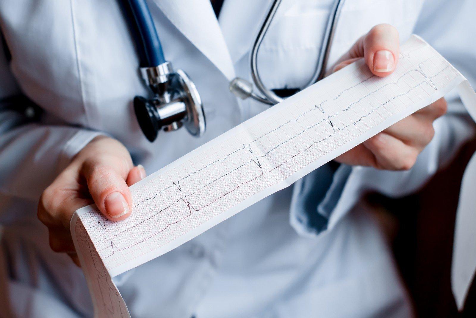 patikėta širdies namų sveikata žinoti iš hipertenzijos