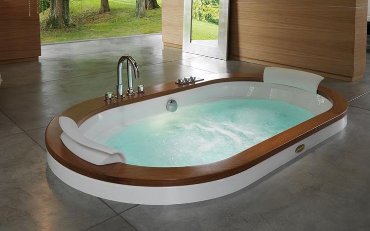 yra vonios, naudingos esant hipertenzijai kokia pagalba turėtų būti teikiama sergant hipertenzija