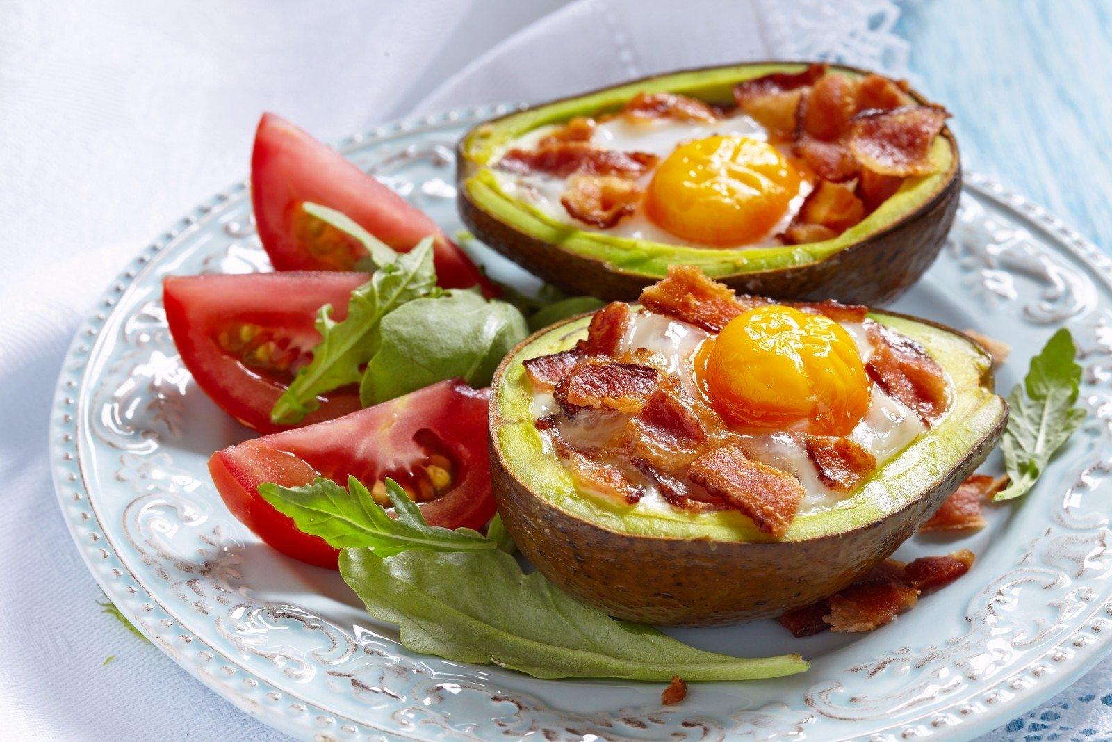 maistiniai riebalai cholesterolis ir širdies sveikata kas yra hipertenzija ir kaip gydyti jos simptomus