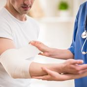 hipertenzija ir masažas