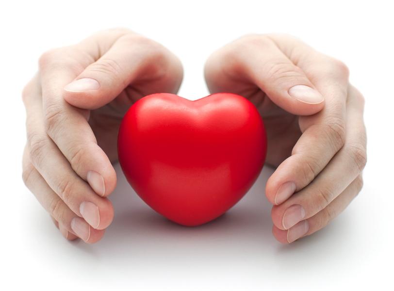 3 hipertenzija nurodo ligas kaip įveikti širdies sveikatos nerimą