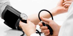 gydyti peršalimą su hipertenzija kada dėti hipertenziją