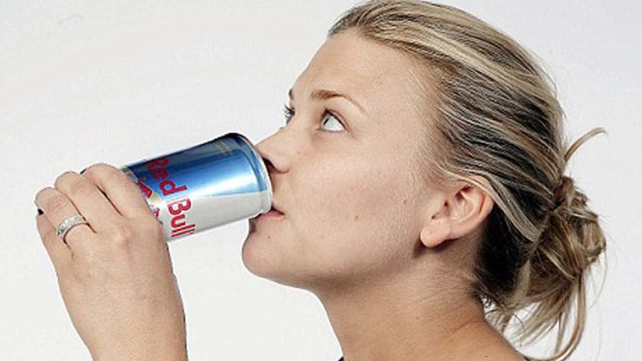 energetinių gėrimų hipertenzija ar įmanoma išgydyti 2-3 laipsnio hipertenziją