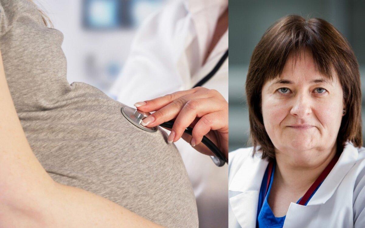 kaip gyventi su hipertenzija be vaistų Louise Hay lentelės hipertenzija