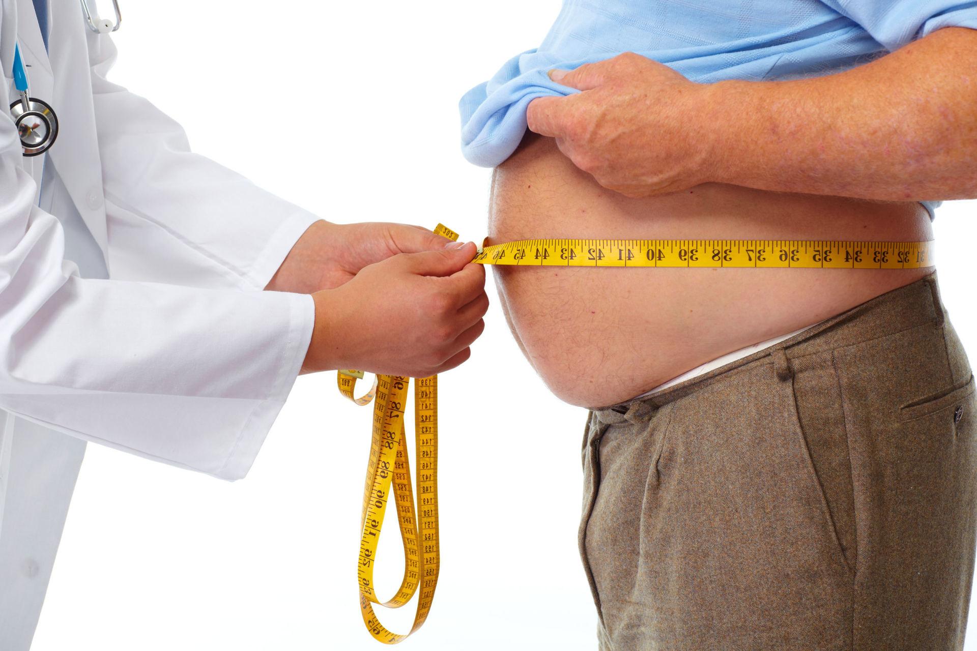 hipertenzija 1 laipsnio tachikardija