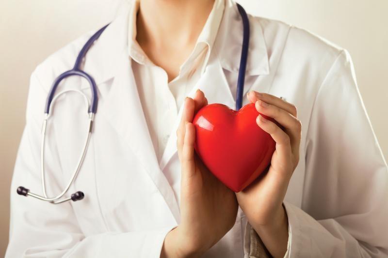 Perdėta baimė dėl sveikatos gali tapti liga