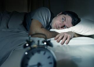Noras eiti miegoti anksti gali būti susijęs su širdies ligomis?   Karjera ir sveikata