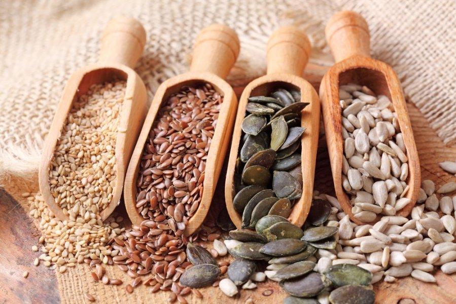 geriausias grūdas širdies sveikatai šarminis vanduo ir hipertenzija