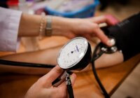 nuo 20 metų hipertenzija ar galima dietos su hipertenzija