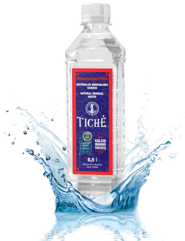 Gydymas jonizuotu vandeniu ir jo moksliniai tyrimai | aquaestvita