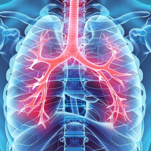 kas yra vd hipertenzija