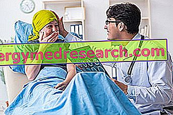 hipertenzija ir onkologija