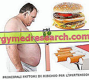 prostatito slėgio hipertenzija