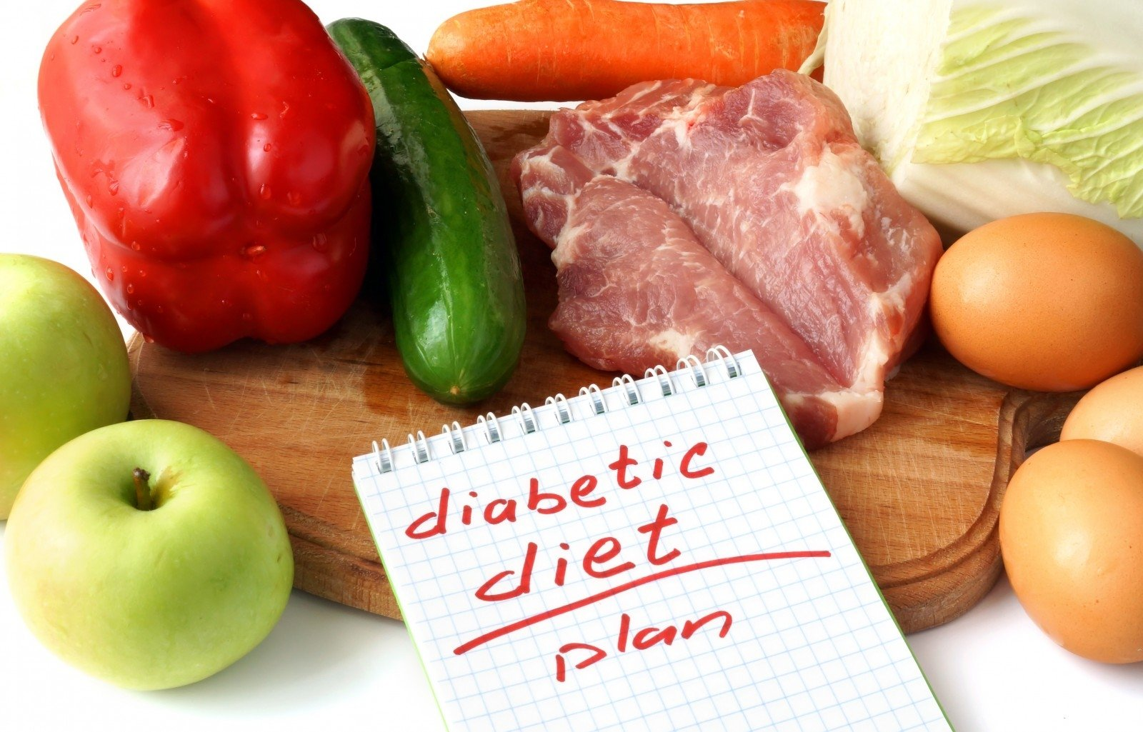 ką kenksminga valgyti sergant hipertenzija