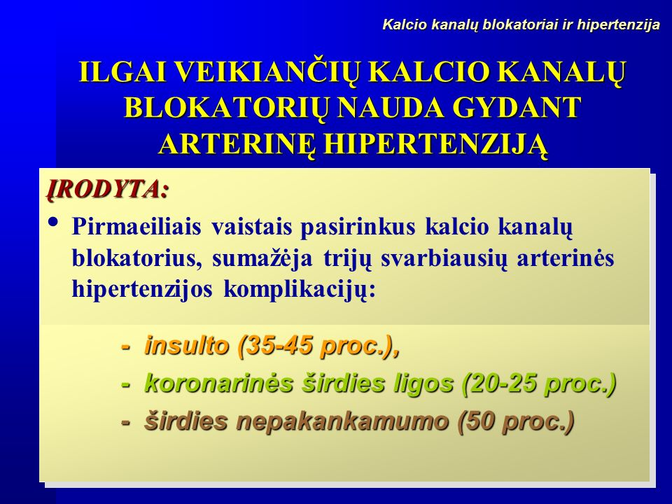 Talliton mg tabletės N30 - taf.lt