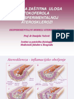kodėl sergant hipertenzija ceraxon