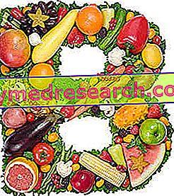 B grupės vitaminai nuo hipertenzijos