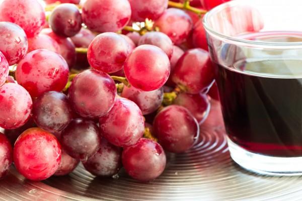 Vynuogė ir maistas ir vaistas - Mano vynuogės Mano vynuogės