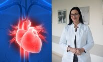 Medicina IRR: populiariausi vaistai - Hipertenzija - November