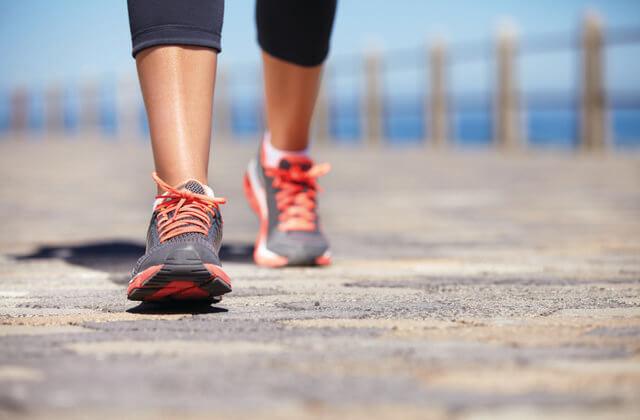 gydomasis ėjimas nuo hipertenzijos vasaros širdies sveikatos patarimai