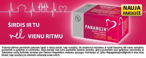 širdies vitaminai nuo hipertenzijos