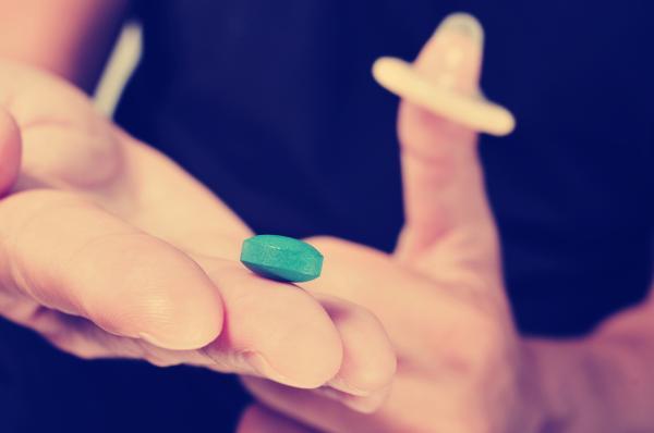 hipertenzija ir vartojate Viagra tikrindamas savo širdies sveikatą