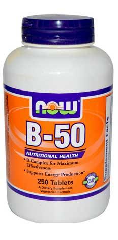 vitaminai su magniu hipertenzijai gydyti kiek laiko gyvena hipertenzija