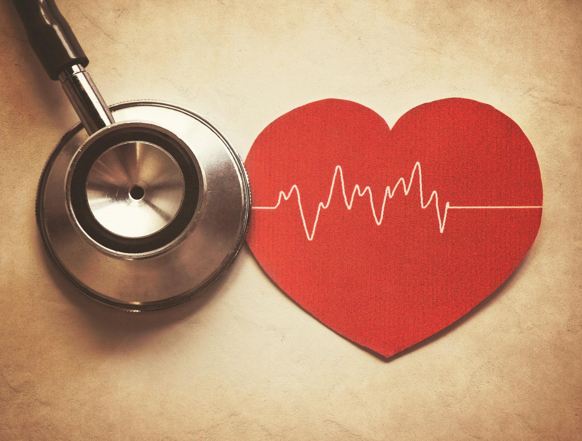 sveikatos abc širdies nepakankamumo balas