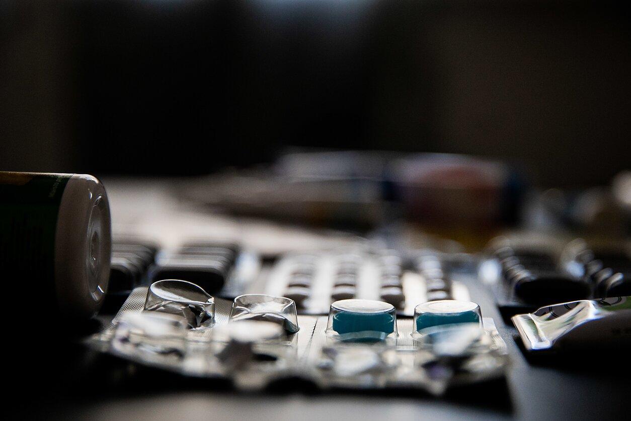 kaip gyventi be tablečių su hipertenzija
