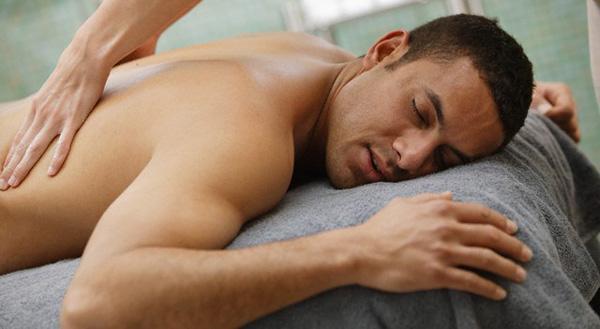 masažas nuo hipertenzijos