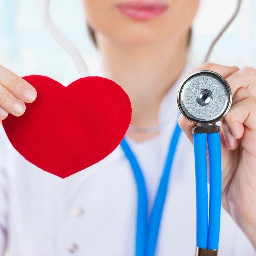 7 širdžiai naudingi produktai