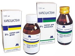 vaistas nuo hipertenzijos nesukeliant kosulio